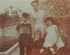 Teddy & Family minus Pop (2)