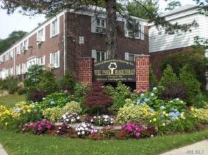 1960 Queens Village NYC