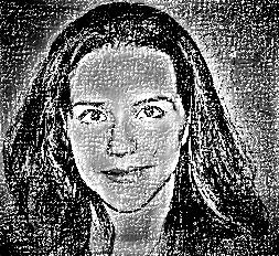 Mi dibujo de Diana Marcela
