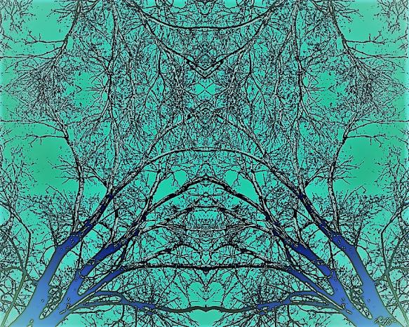 Asymmetrical symmetries.png