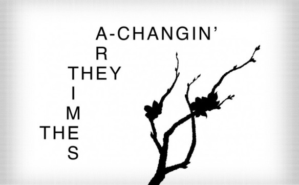 the-times-they-are-a-changin-by-geijvontaen-825x510
