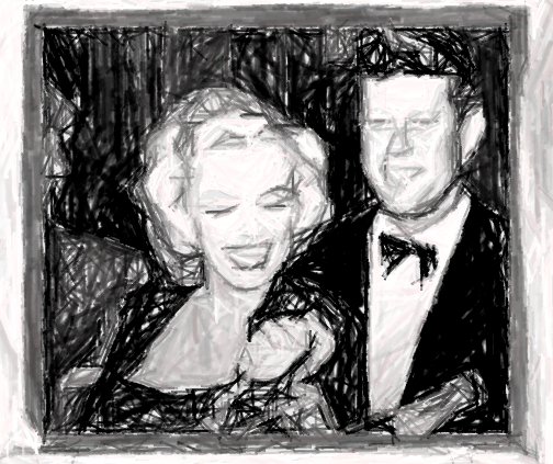 Marylin and the Kennedies.jpg