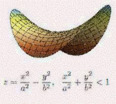 Mobius Strip.jpg