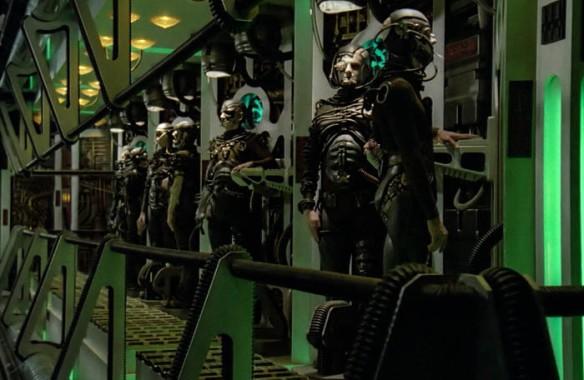 Borg-drones.jpg