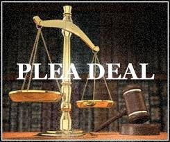 Plea-Bargaining